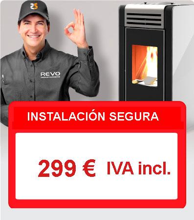 instalacion_segura